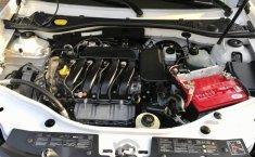 Renault Duster Dynamique 2013-8