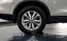 34509 - Nissan X Trail 2015 Con Garantía At-19