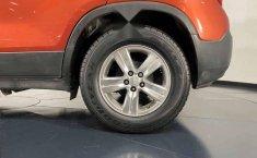 45637 - Chevrolet Trax 2014 Con Garantía At-19