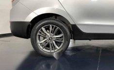 45777 - Hyundai ix35 2015 Con Garantía At-18