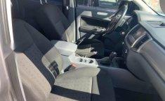 Ford Ranger xlt diésel automática CRÉDITO-11