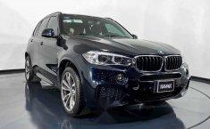 37845 - BMW X5 2017 Con Garantía At-17