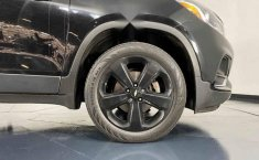 45783 - Chevrolet Trax 2019 Con Garantía At-19
