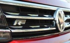 Volkswagen Tiguan 2019 5p R-Line L4/2.0/T Aut-19