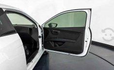 39770 - Seat Leon 2015 Con Garantía At-19