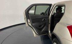 46142 - Chevrolet Trax 2016 Con Garantía At-19