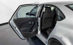 37760 - Volkswagen Vento 2018 Con Garantía At-19