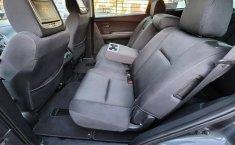 Mazda CX-9 Sport 2015 3 Filas Crédito Seminueva-19
