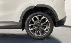 45302 - Mazda CX-5 2016 Con Garantía At-18
