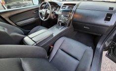 Mazda CX-9 Sport 2015 3 Filas Crédito Seminueva-18