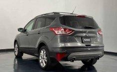 46167 - Ford Escape 2013 Con Garantía At-18
