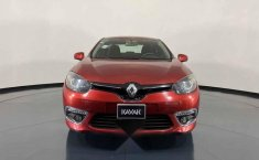 45271 - Renault Fluence 2015 Con Garantía Mt-19