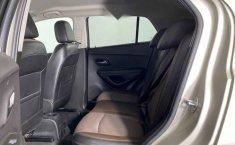 46142 - Chevrolet Trax 2016 Con Garantía At-18