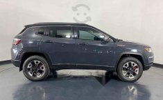 46333 - Jeep Compass 2018 Con Garantía At-19