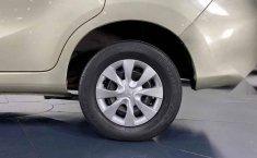 46191 - Toyota Avanza 2013 Con Garantía At-19