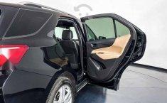 41081 - Chevrolet Equinox 2019 Con Garantía At-19