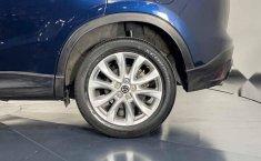46059 - Mazda CX-5 2015 Con Garantía At-18
