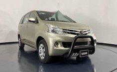 46191 - Toyota Avanza 2013 Con Garantía At-18