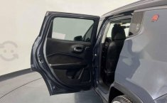 46333 - Jeep Compass 2018 Con Garantía At-18