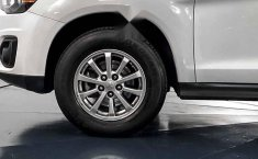 28200 - Mitsubishi ASX 2015 Con Garantía At-18