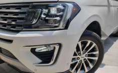 FORD EXPEDITION 2018 MAX LIMITED FACTURA AGENCIA-16