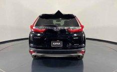 44810 - Honda CR-V 2017 Con Garantía At-17