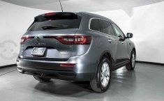 38575 - Renault Koleos 2017 Con Garantía At-19