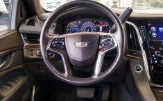 Cadillac Escalade-28