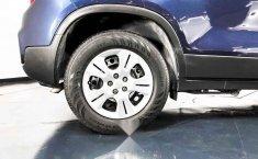 44397 - Chevrolet Trax 2018 Con Garantía Mt-19