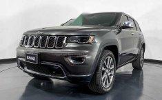 42324 - Jeep Grand Cherokee 2018 Con Garantía At-17