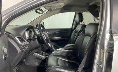 46010 - Dodge Journey 2014 Con Garantía At-18