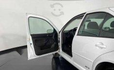 44501 - Volkswagen Jetta Clasico A4 2014 Con Garan-17