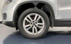 45031 - Volkswagen Tiguan 2016 Con Garantía At-19