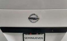 Nissan Urvan-19