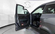 38575 - Renault Koleos 2017 Con Garantía At-17