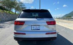 Audi Q7 S Line 3.0T 2018-8
