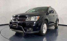 46336 - Dodge Journey 2015 Con Garantía At-16