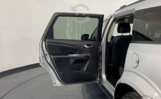 46010 - Dodge Journey 2014 Con Garantía At-17
