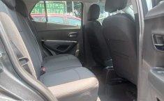 Chevrolet Trax-23