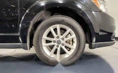 46336 - Dodge Journey 2015 Con Garantía At-15