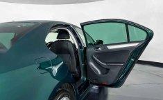42854 - Volkswagen Jetta A6 2017 Con Garantía At-19