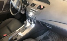Mazda3 I 2011 Excelentes condiciones-7