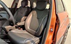 Renault Captur Iconic TA 2020-18