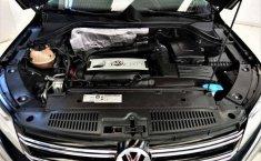 Volkswagen Tiguan Track & Fun 4 Motion 2.0t-15
