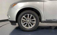 45478 - Nissan Pathfinder 2016 Con Garantía At-19