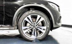 38915 - Mercedes Benz Clase GLC 2019 Con Garantía-19
