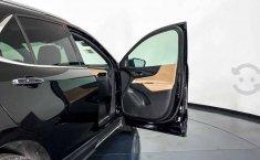 41081 - Chevrolet Equinox 2019 Con Garantía At-18