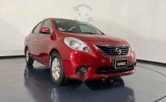 46421 - Nissan Versa 2014 Con Garantía Mt-18