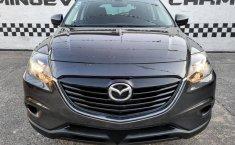 Mazda CX-9 Sport 2015 3 Filas Crédito Seminueva-15