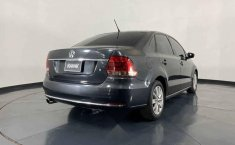 45600 - Volkswagen Vento 2016 Con Garantía Mt-16